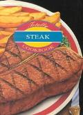 Totally Steak Cookbook