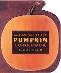 Great Little Pumpkin Cookbook