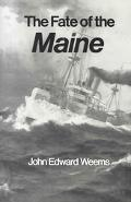 Fate of the Maine