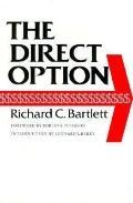Direct Option