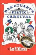 Dan Stuart's Fistic Carnival