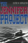 Jennifer Project