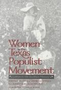 Women in the Texas Populist Movement Letters to the Southern Mercury