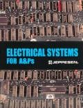 Electrical Systems for A & PS