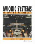 Avionic Systems Operations and Maintenance