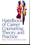 Handbook of Career Counseling Theory and Practice