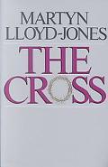 Cross God's Way of Salvation