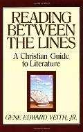Reading Between Lines