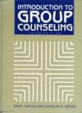 Introduction to Group Counseling