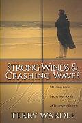 Strong Winds and Crashing Waves Meeting Jesus in the Memory of Traumatic Events