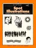 Clip Art: Spot Illustrations