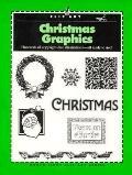 Clip Art: Christmas Graphics