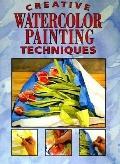 Creative Watercolor Painting Techniques