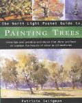 North Light Pocket Guide to Painting Trees