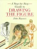 Step-By-Step Guide to Drawing the Figure