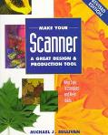 Make Your Scanner Great Design+...tool