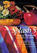Splash 5: The Glory of Color