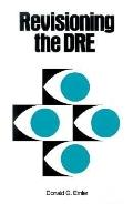 Revisioning the Dre