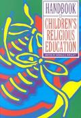 Handbook of Children's Religious Education