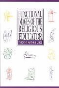 Functional Images of the Religious Educator