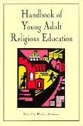 Handbook of Young Adult Religious Education