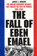Fall of Eben Emael