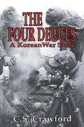Four Deuces A Korean War Story