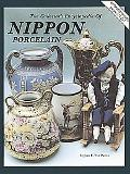 Collector's Encyclopedia of Nippon Porcelain Series 1