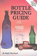Bottle Pricing Guide