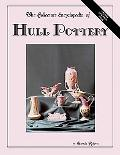 Collector's Encyclopedia of Hull Pottery