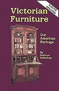 Victorian Furniture Our American Heritage