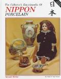 Collector's Encyclopedia of Nippon Porcelain: Second Series, Vol. 2