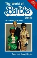 World of Barbie Dolls