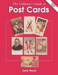 Collector's Guide to Post Cards