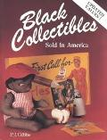 Black Collectibles Sold in America