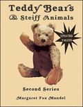 Teddy Bears and Steiff Animals, Second Series