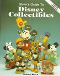 Stern's Guide to Disney Collectibles - Michael Stern