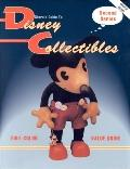 Stern's Guide to Disney Collectibles - Michael Stern - Paperback - Updated