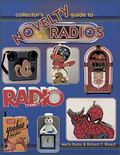 Collector's Guide to Novelty Radios