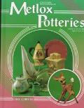 Collector's Encyclopedia of Metlox Potteries
