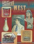 Great American West Collectibles