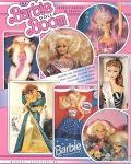 Barbie Doll Boom Identification and Values