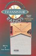 Collector's Guide to Transistor Radios: Identification and Values, Vol. 2