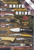 Standard Knife Collector's Guide