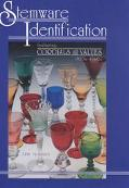 Stemware Identification: Featuring Cordials with Values: 1920s-1960s - Gene Florence - Hardc...