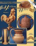 Collector's Guide to Yellow Ware