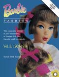Barbie Doll Fashion 1968-1974
