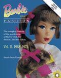 Barbie Doll Fashion 1968-1974