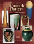 Collector's Guide to Camark Potter