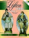 Collector's Encyclopedia of Lefton China: Identification and Values, Vol. 2